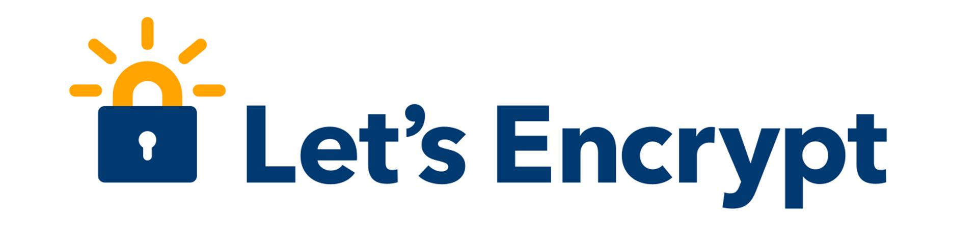 le-logo-wide1